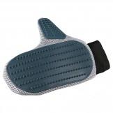 Fellpflege-Handschuh, 18x24 cm