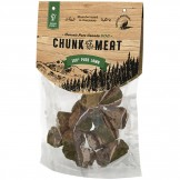 Genesis Pure Canada - Chunk of Meat Pure Lamb 80g