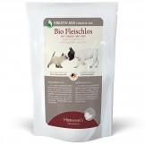Herrmanns Selection Kreativ Mix Bio-Fleischlos Pouch 150g