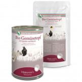 Herrmanns Selection Kreativ Mix Bio-Gemüsetopf