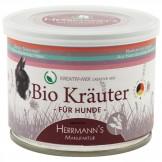 Herrmanns Selection Kreativ Mix Bio-Kräuter Hund 75g