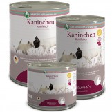 Herrmanns Selection Kreativ Mix Kaninchen