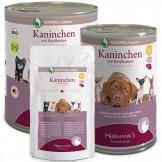 Herrmanns Selection Sensibel Kaninchen