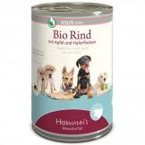 Herrmanns Selection Welpe Bio-Rind