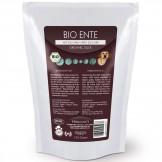 Herrmanns Standbeutel Bio-Ente mit Zucchini 130g