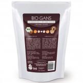 Herrmanns Standbeutel Bio-Gans mit Süßkartoffeln 130g