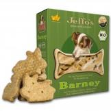 Jeffo Barney 250g