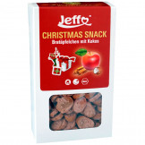 Jeffo Christmas Snack 200g