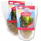 Pega Quality Snack MINI Trainer Pferd & Kartoffel