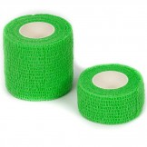 Petlando Anti-Leck-Bandage, green