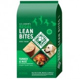 Regal Lean Bites (Light)
