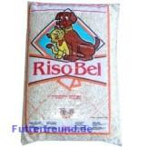 Reiskorn pur Risobel