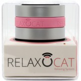 RelaxoCat Smart Entspannungssystem für Katzen