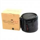 RelaxoPet Bag Transporttasche