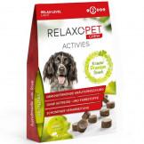 RelaxoPet CHEW - Activies Snack für Hunde 150g