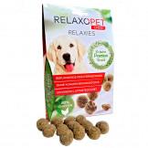 RelaxoPet CHEW - Relaxies Snack für Hunde 200g