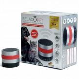 RelaxoPet Entspannungssystem für Hunde und Katzen