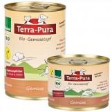 Terra Pura Bio-Gemüsetopf