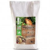 Vegana Pet by Ocanis Premium gebackenes Trockenfutter