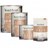 Venandi Animal - Schaf als Monoprotein