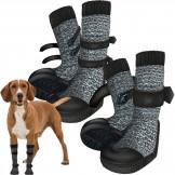 Pfotenschutz Walker Socks