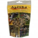Agility Snack Duck & Rice