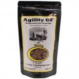 Agility Snack Getreidefrei mit Ente und Kartoffel