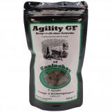 Agility Snack Getreidefrei mit Kaninchen und Kartoffel