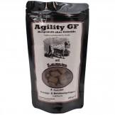 Agility Snack Getreidefrei mit Lamm und Kartoffel