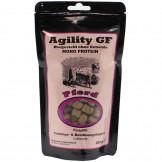 Agility Snack Getreidefrei mit Pferd und Kartoffel