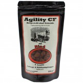 Agility Snack Getreidefrei mit Rind und Kartoffel