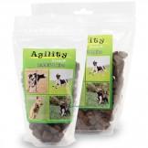 Agility Snack Rabbit & Rice