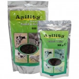 Agility Snack Rabbit & Rice