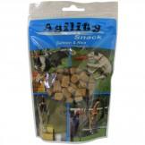 Agility Snack Salmon & Rice