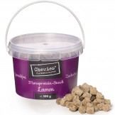 Chewies Trainings-Happen Lamm 300g