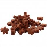 Diana Kartoffel-Softies Büffel 200g