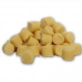 Diana Kartoffel-Softies Käse 200g