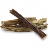Diana Pferde-Sticks 100g