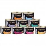 Miamor Feine Filets Dose 100g