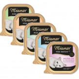 Miamor Milde Mahlzeit 100g