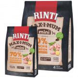 Rinti Max-i-Mum Mini Huhn