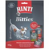 Rinti Snack Bitties Vorteilspack 3x100g