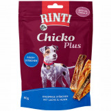 Rinti Snack Chicko PLUS Fischstäbchen 80g