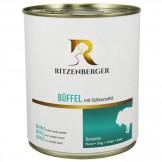 Ritzenberger Sensitiv Büffel mit Süßkartoffel 800g