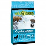 Wildborn Crystal Stream