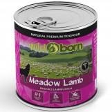 Wildborn Dose Meadow Lamb (Lammfleisch)