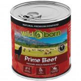 Wildborn Dose Prime Beef (Angus Rind)