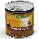 Wildborn Dose Wetland Duck (Ente)