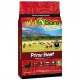Wildborn Prime Beef (kaltgepresst)
