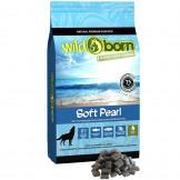 Wildborn Soft Pearl